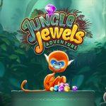 Jungle Jewels Adventure