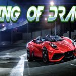 King of Drag