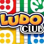 מועדון לודו – משחק קוביות מהנה