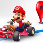 Mario And Friend Puzzle