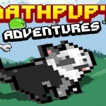 הרפתקאות MathPups