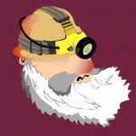 Miner Flapper