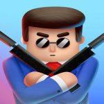 מר בולט – משחק פאזלים מרגלים ברשת