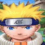 Naruto Flip Game Adventure – Endless Hook Online