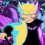 Naruto: Shippuden Flip Game – Endless Hook Online