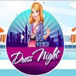שמלות לילה
