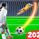 Penalty EURO 2021
