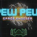 יורה מרחב PHEW