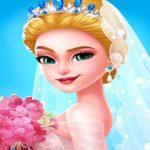 כלה חלומית הנסיכה רויאל חתונה מושלמת