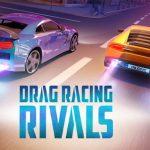 מירוץ פרו: מרוץ מכוניות מהירות בתנועה