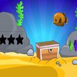 Rescue The Oceanographer