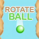 Rotate Ball