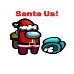 Santa Us!