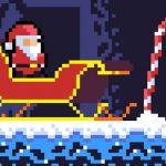 המתנה הסודית של סנטה