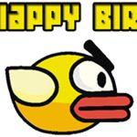 Slappy Bird 2