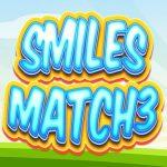 משחק חיוכים 3