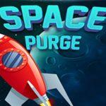טיהור החלל: משחק גלקסיות של ספינות חלל
