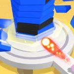 Stacky Tower Break 3D
