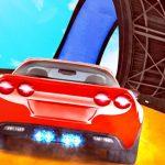 משחקי נהיגה פעלולים משחקי מירוצים חדשים 2021