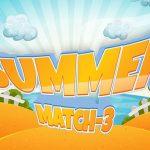 משחק קיץ 3