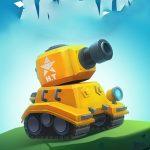 מגן טנקים 3