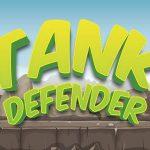 טנק מגן HD