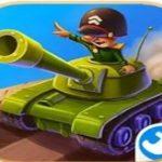 TankDefender 1