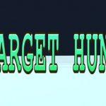 Target Hunt 3D