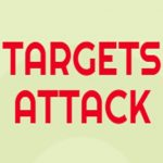 Targets Attack HD