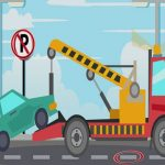 Towing Trucks Differences
