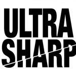 UltraSharper