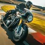 פאזל אופנועים עירוני