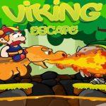 Viking Dragons