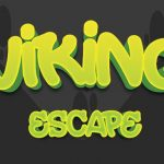 Viking Escape HD