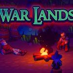 מלחמה קרקעית 2