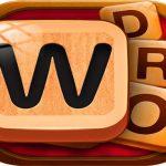 Word Find – Word Connect חינם משחקי Word לא מקוונים