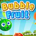 פירות בועה