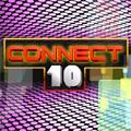 התחבר 10