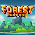 יער מהג'ונג