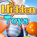 צעצועים נסתרים