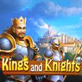 מלכים ואבירים
