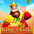 מלכי זהב