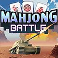 קרב מהג'ונג