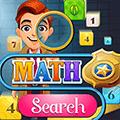 חיפוש במתמטיקה